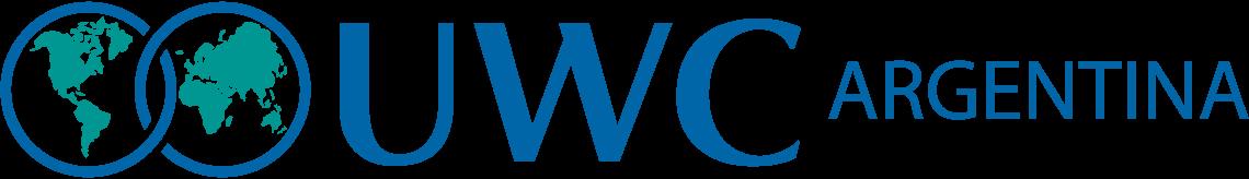 UWC Argentina