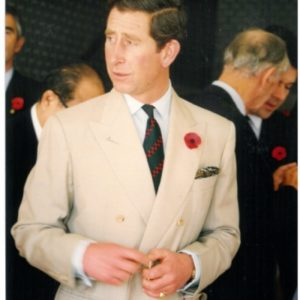 main-HRH Prince Charles at the opening of LPC in 1992_2