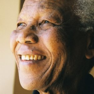 main-Nelson Mandela Centre of Memory_Matthew_willman