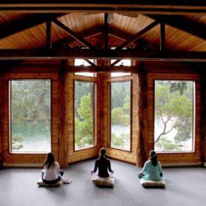 main-Pearson Spiritual Centre (inside)
